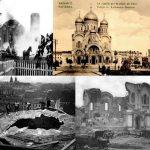 Како су у Пољској уништавали православне храмове