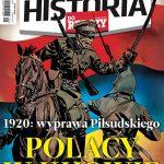 ПОЉСКА НА СТРАНПУТИЦИ: Наследници Пилсудског марширају на Исток