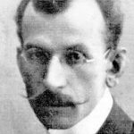 Заборављени први српски доктори наука