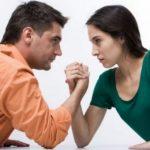 Мушкарци се куражније жале на власт, светске проблеме и таште, него на – жене