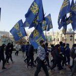 """Ултиматум украјинских екстремиста римокатолицима: """"следите или ћете имати проблема"""""""