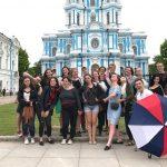 Државни тужилац Русије већ 35 западних НВО прогласио за непожељне
