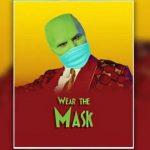 Брњице које носите су отровне – пуне су отрова који удишете