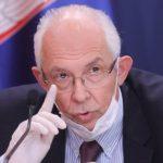 Позив Влади Србије: Зауставите др Кона, заштитите децу од сегрегације!