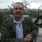 Беда српске интелигенције или поуке са Цетиња