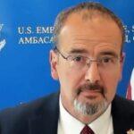 Да ли амерички амбасадор најављује стварање нове нације у Србији, Шумадинаца?