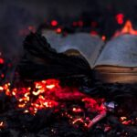 Канадска либерална инквизиција у провинцији Онтарио уништила 4.700 књига