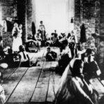 НАЈПОТРЕСНИЈИ СТИХ СРПСKЕ ИСТОРИЈЕ: Млада Српкиња у усташком логору је својом крвљу исписала ове речи!
