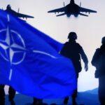 НАТО против Рома (Цигана) или сурови етнички експеримент