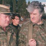 Какав психолошки профил је ЦИА направила за Младића, а какав за Караџића